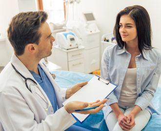 Сколько может стоить лечения кондиломы