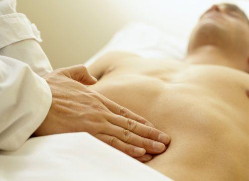 виды массажа предстательной железы