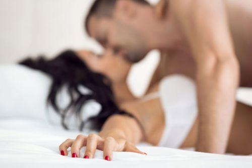Можно ли заниматься сексом при простатите