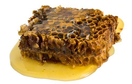 лечение папиллом продуктами пчеловодства