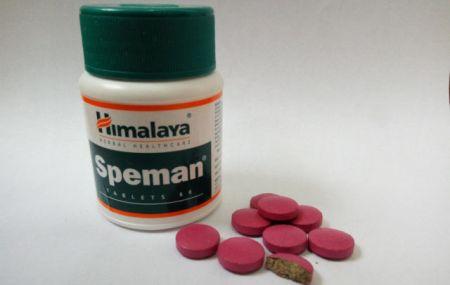 симптомы при болезни простатитом