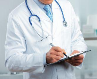 Что такое ВПЧ 56 типа у мужчин и женщин?