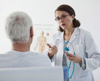 Какие могут быть факторы для передачи гепатита А и В?