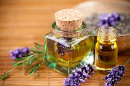 лечение бесплодия маслами