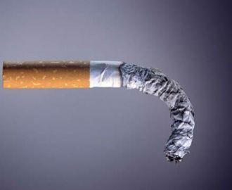 Каким образом курение может влиять на потенцию?