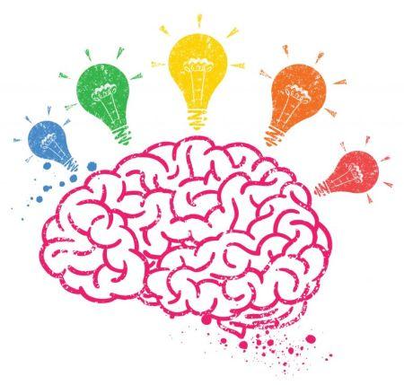 мозговой штурм для потенции