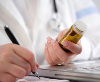 Какие препараты применяют для улучшения эрекции?