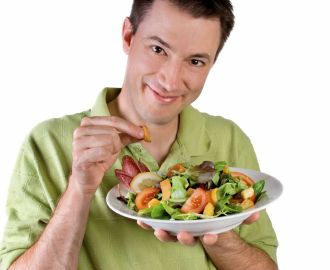 Какие продукты эффективно повышают потенцию у мужчин?