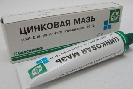 Мази для повышения потенции у мужчин: Нитроглицериновая, Гепариновая мазь и Звездочка, сосудорасширяющие мази при эректильной дисфункции