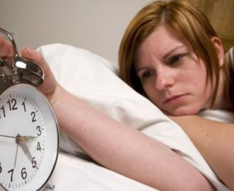 Почему у женщин возникает частое мочеиспускание ночью, как это можно вылечить?