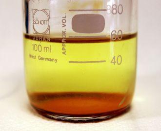 Что означает появление фосфатов в моче, как с этим бороться?