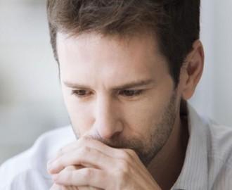 Как проявляется гарднерелла у мужчин, и как её лечить?