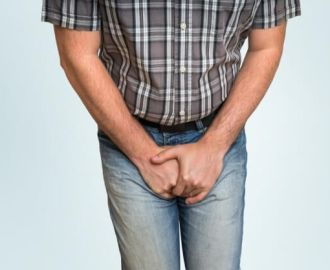 Почему у мужчин возникает жжение в уретре при мочеиспускании