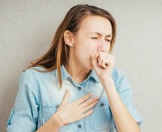 Почему возникает недержание мочи при кашле или чихании, как это лечить