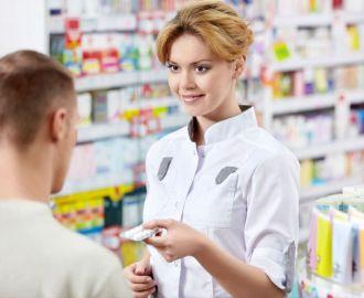 Препараты для потенции у мужчин продающиеся в аптеках