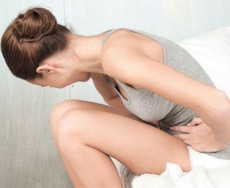 Почему у женщин при мочеиспускании может возникать боль, как с ней бороться?