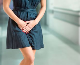 Частые позывы к мочеиспусканию у женщин — почему это может быть, и как лечить?