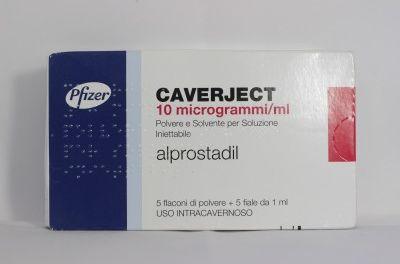инъекционные препараты для потенции