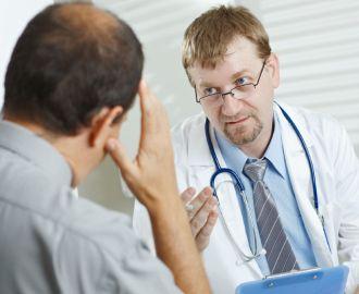 Как можно эффективно лечить импотенцию в домашних условиях?