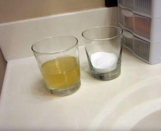 Можно ли с помощью соды и мочи определить беременность?