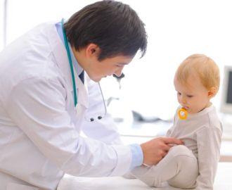 Как собрать мочу у ребенка и оценить результат анализа по Нечипоренко?