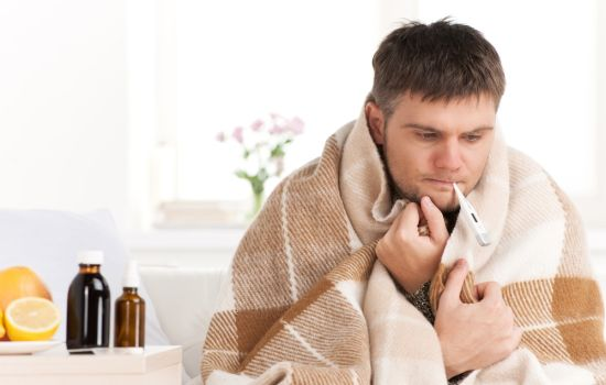 Учащенное мочеиспускание ночью у мужчин причины. Основные причины частого мочеиспускания у мужчин ночью и особенности лечения