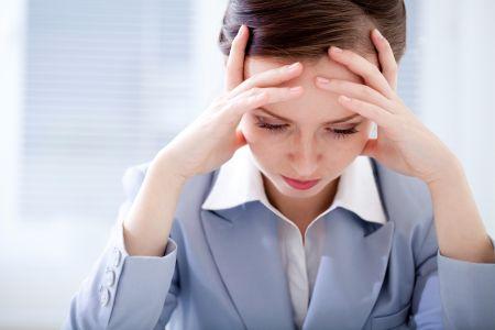 физиологические факторы задержки мочи у женщин