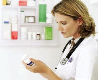 Какими таблетками лечить недержание мочи у женщин и мужчин?