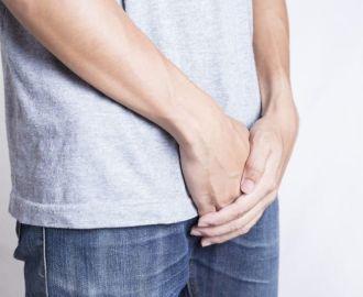 Препараты и средства для снижения потенции у мужчин