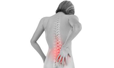 Тянущая боль в паху справа у женщин 22