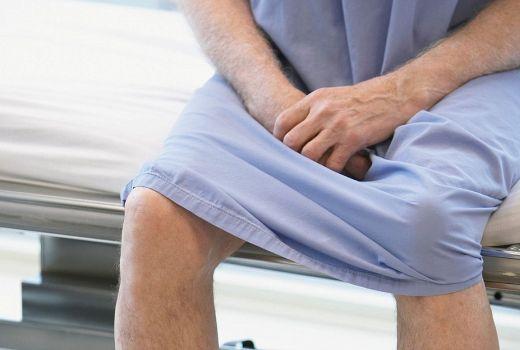 Как проходит операция по удалению фимоза у детей и мужчин?