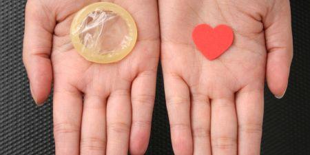 Сифилис и презерватив 29