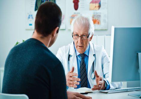 Как можно проверить наличие сифилиса?