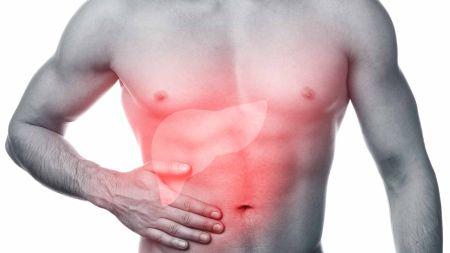 симптомы ЦМВ при генерализованной форме