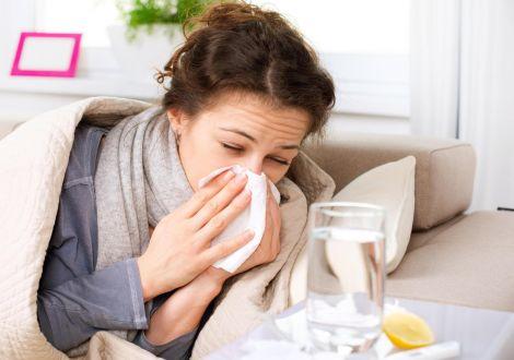 цитомегаловирус - симптомы