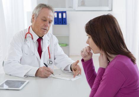 Сколько можно болеть сифилисом, как заболевание влияет на срок жизни?