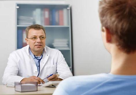 Как проявляется ранний и поздний скрытый сифилис?