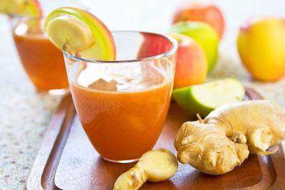 витаминный коктейль в лечении уретрита
