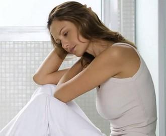Гонорея у женщин, симптомы и лечение