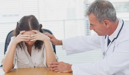симптомы и осложнения трихомониаза