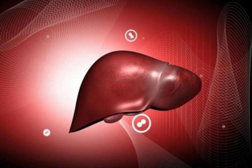 аутоиммунный гепатит - симптомы