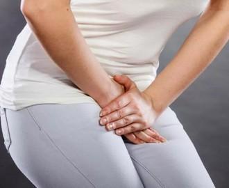 Обзор симптомов уретрита у женщин