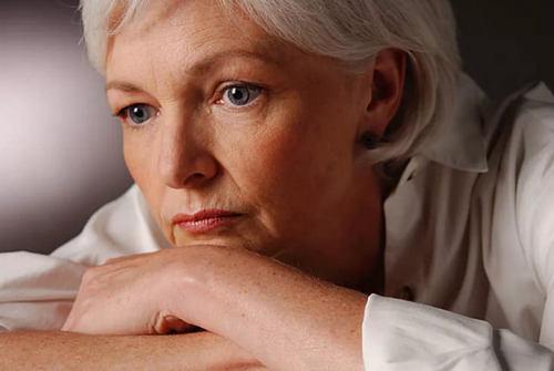 Симптомы менопаузы по фазам